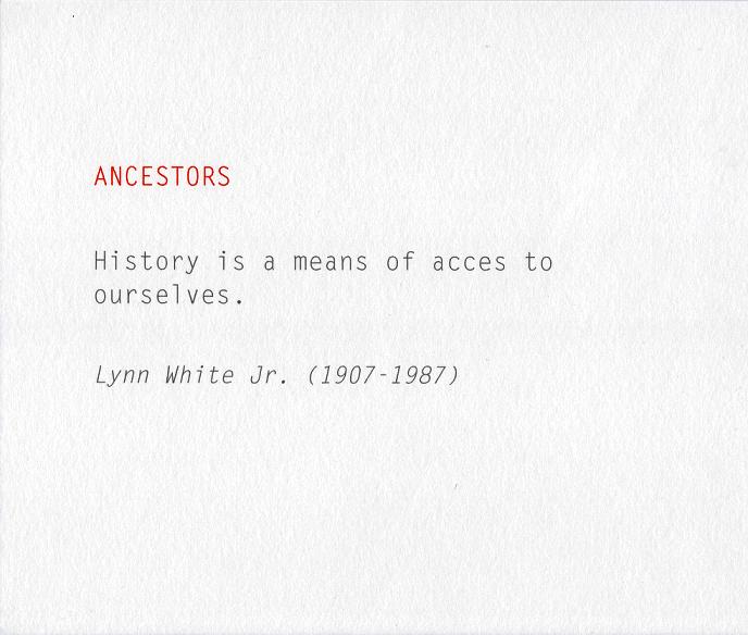 quote-ancestors