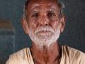 India-14