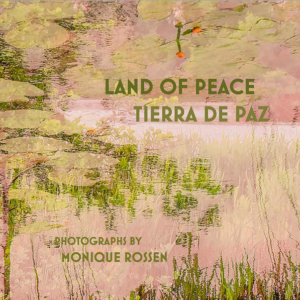 Land-of-Peace-Photographs-by-Monique-Rossen