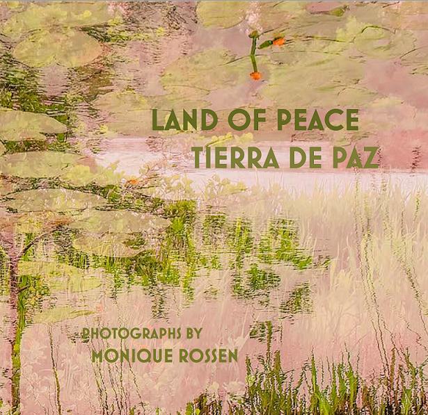 Land-of-Peace-Photographs-by-Monique-Rossen